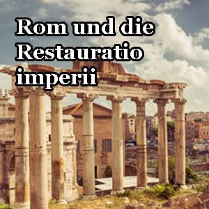 Themen Restauratio Imperii