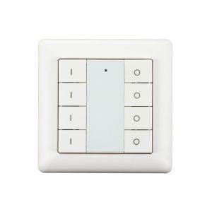 Heat-IT Z-Push 8 white