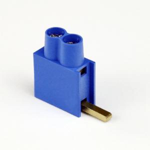 SEP DTL dubbel 2x10mm laag