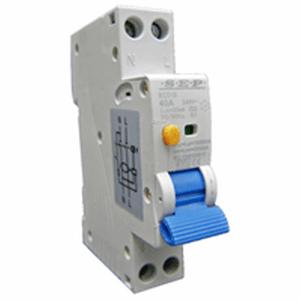 RCD18-40030 Als 2p 40Amp 30mA 10kA (18mm