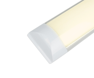 LED batten basic