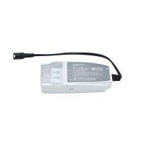 LED Module/Downlight driver dimbaar 230V