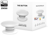 FIBARO The Button White