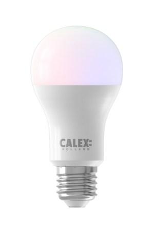 Calex Smart LED GLS-lamp A60 E27220-240V