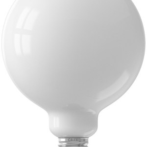 Filament Softline Globe-lamp G125 E27 22