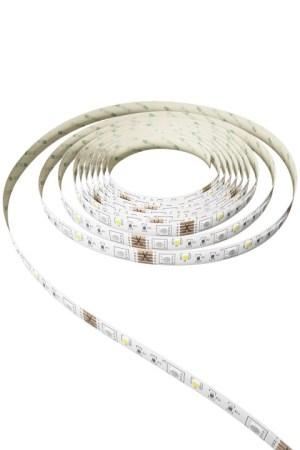 Calex Smart LED RGBW Striplight 24W 5mtr