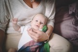 Babyhomeshooting Grimma