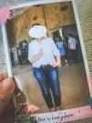 Gutshof Genshagen, Alte Brennerei, Hochzeitslocation, heiraten in Brandenburg, Hochzeit, Brandenburg, Hochzeitsfotograf Berlin, Hochzeitsfotograf Brandenburg