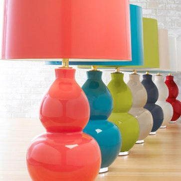lively-room-decor-lamps-b