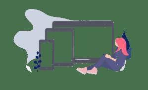 web_devices