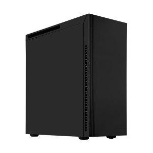 01 Silverstone KL07 cabinet
