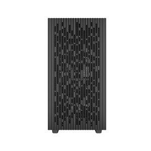 02 Deepcool MATREXX 40 3FS cabinet