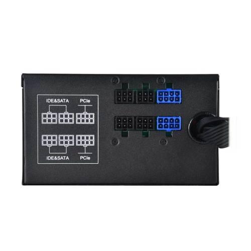 02 Silverstone Essential Series ET750-HG power supply