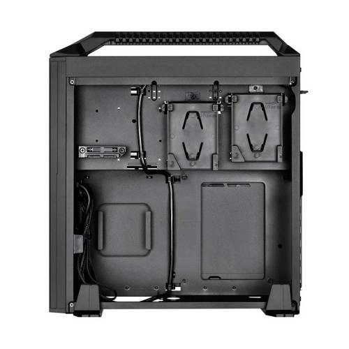 02 Silverstone ML08 cabinet
