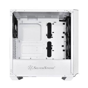 02 Silverstone PM02 cabinet