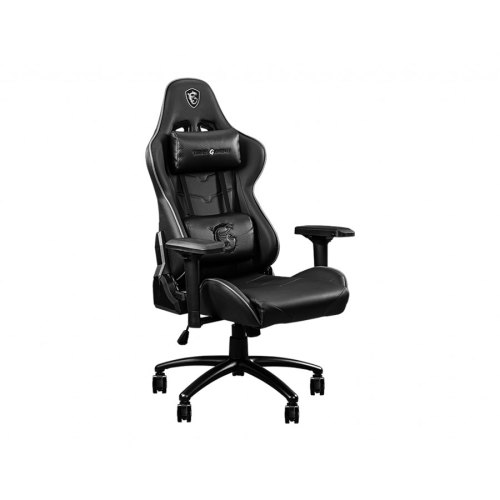 03 MSI MAG CH120 I gaming chair