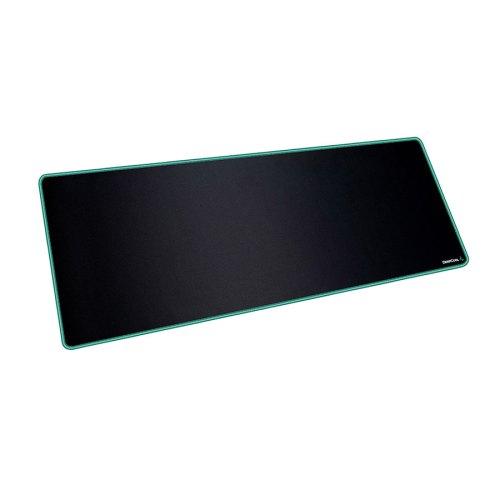 01 Deepcool GM820 mouse pad