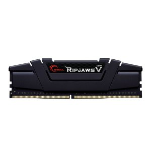 01 GSkill Ripjaws V 16GB DDR4-3200MHz (1x16GB)