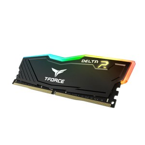 02 Delta RGB 3000 8GB