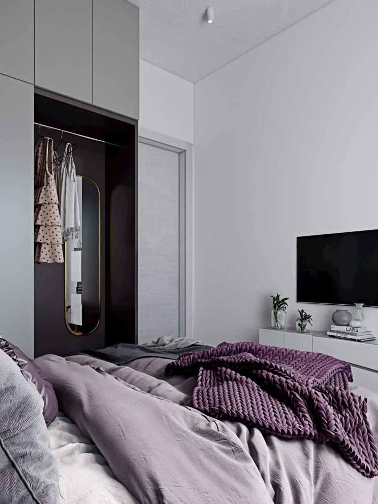 Bedroom Views Atmosphere Happy Homes - Flats In Siliguri