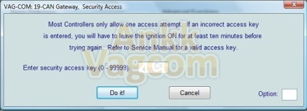 Module19_security_access