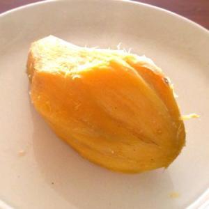 sweetpotato-annouimo