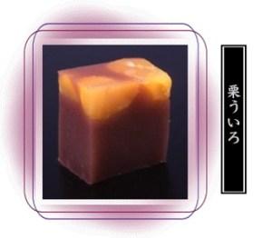 toraya-uiro