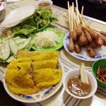 vietnam2