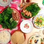 vietnamfood5