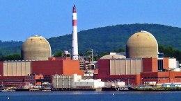 India a nuke power