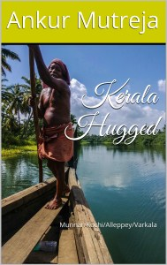 Travelogue on kerala