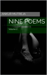 Nine Poems: Volume 2