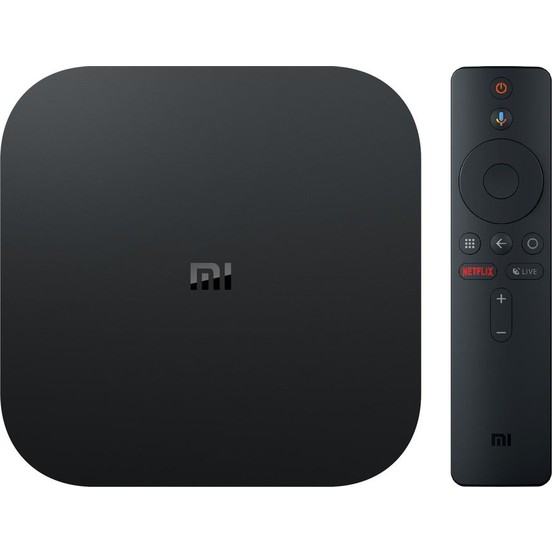 android tv box tavsiye