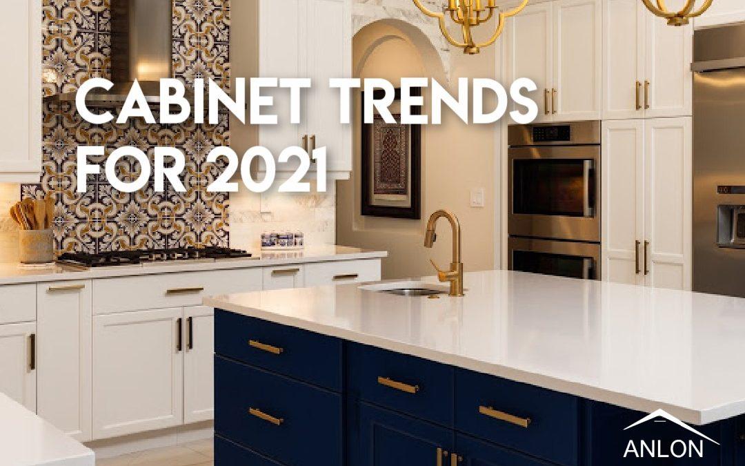 Modern Kitchen Cabinets 2021 / At l & t modern kitchen ny ...