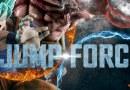 La beta de Jump Force se cancela hasta nuevo aviso
