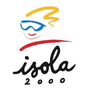 ISOLA 2000