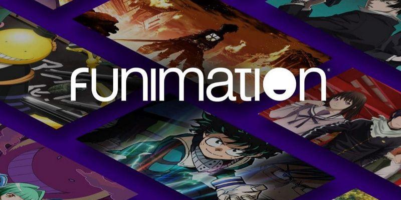 funimation.jpg?resize=800%2C400&ssl=1