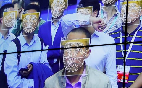 China's panopticon. Technology is impressive and chilling — but it's not nearly as all-seeing as the government wants you to think.