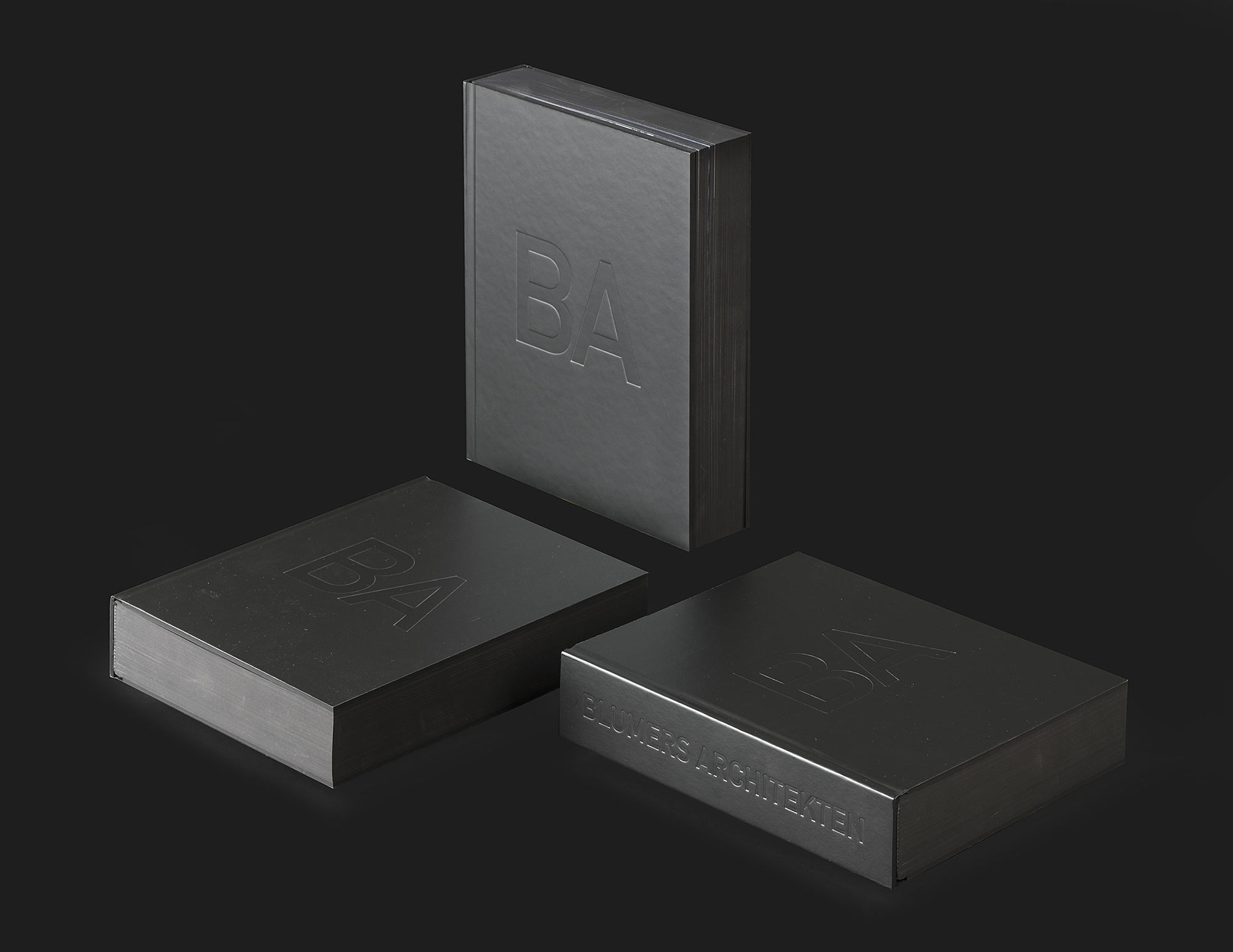 Blumers-Architekten_Black-Book-Dabrowski-3mal