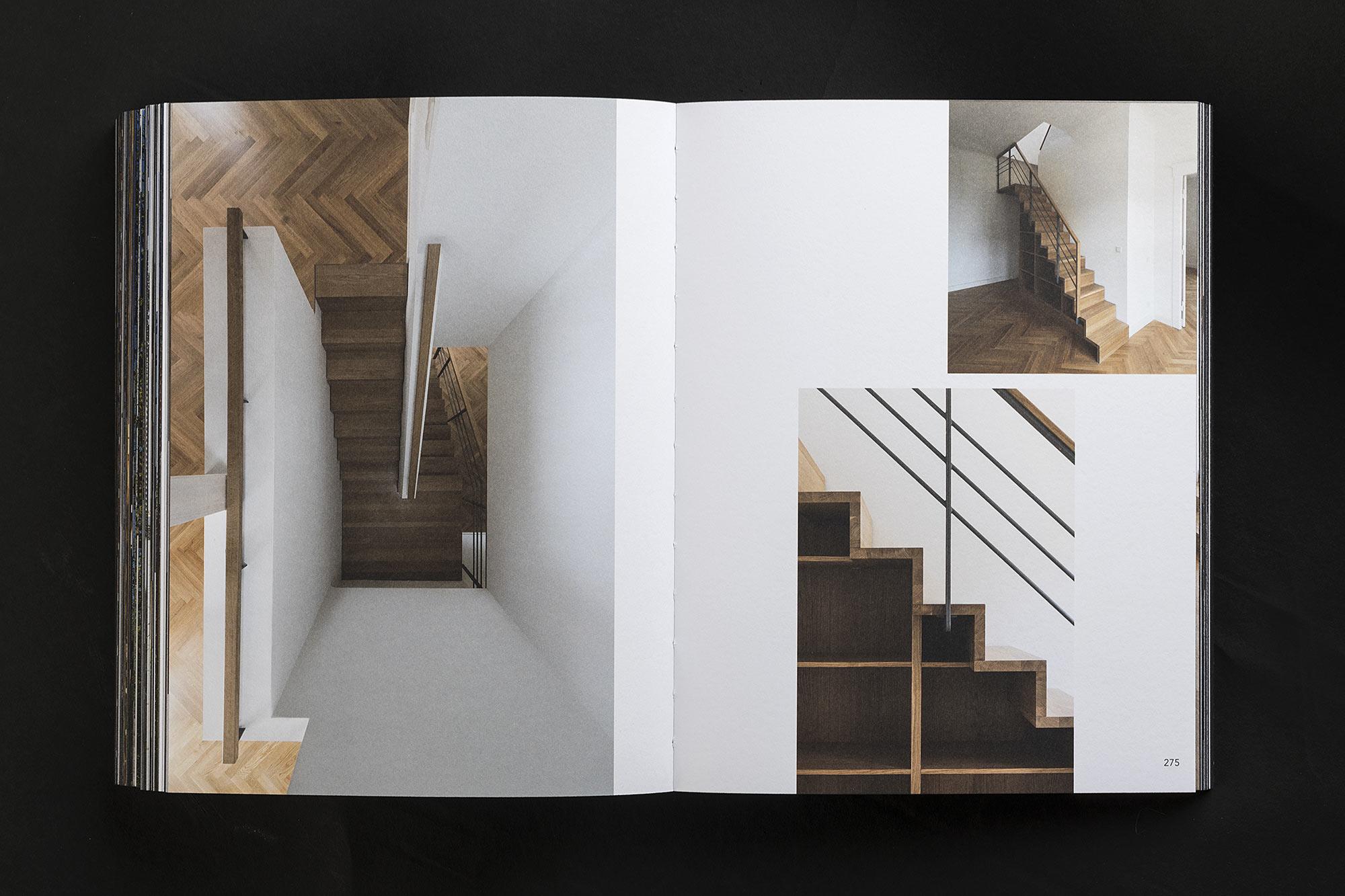Blumers-Architekten_Black-Book-Dabrowski-8439