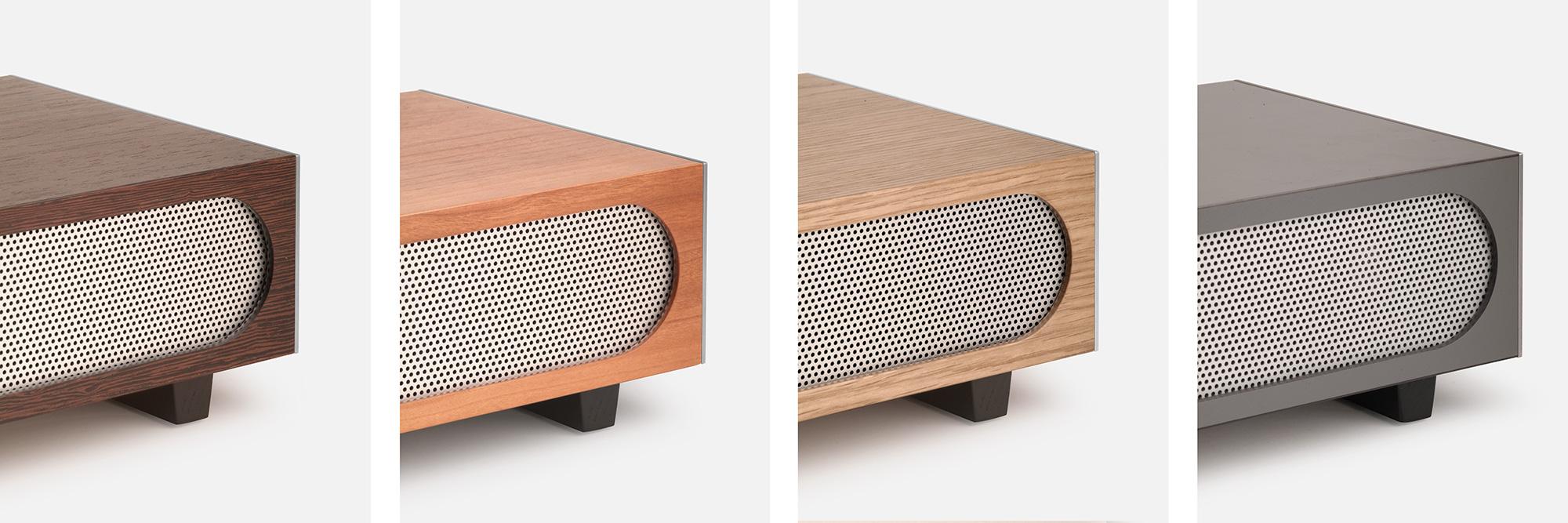 Lautsprecher-radio-sonos-fotos-neu-berlin-innovation