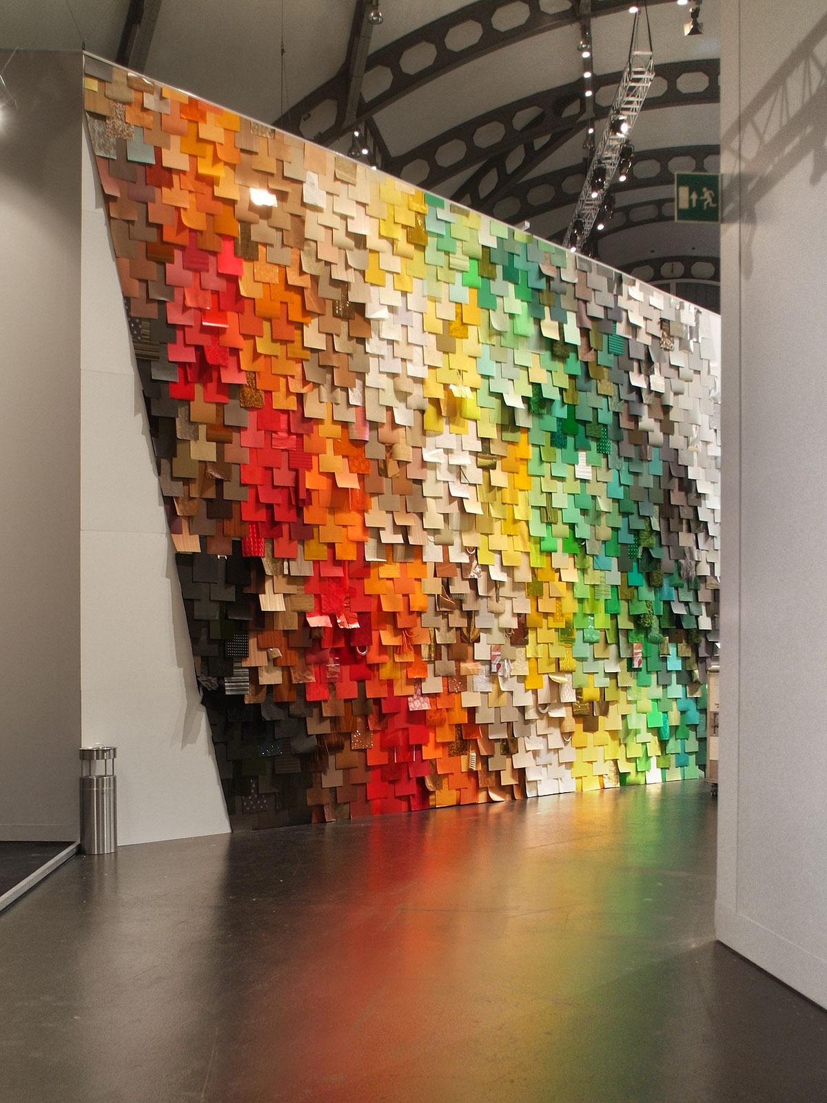 Modulor-material-total-messe-detail-wand-bunt-color-kreative-berlin-shop