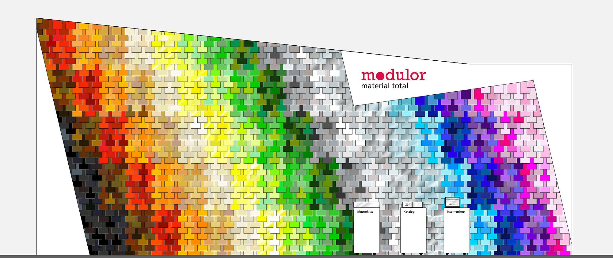 Modulor-messe–conzept-material-total-messe-close-wand-bunt-color-kreative-berlin-shop