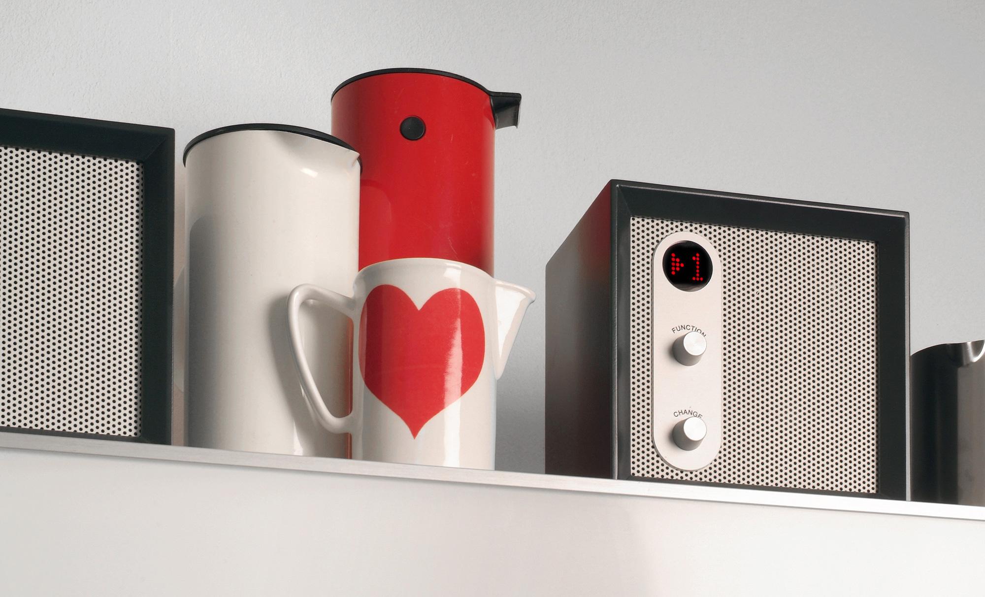 Set-Lautsprecher-radio-sonos-fotos-neu-berlin-innovation