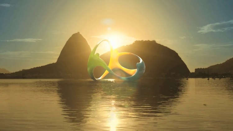 Rio_2016_logo_on_water