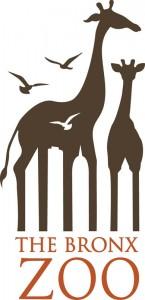 the-bronx-zoo-logo-large