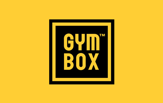 GymboxLogo
