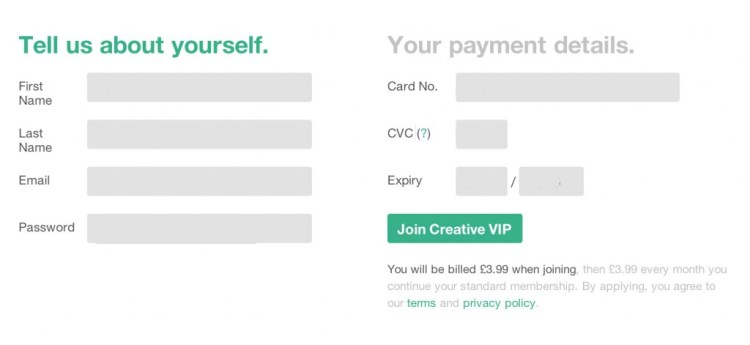 nice-payment-details-request