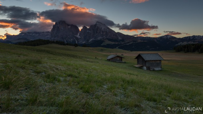 sunrise-at-the-seiser-alm-ii