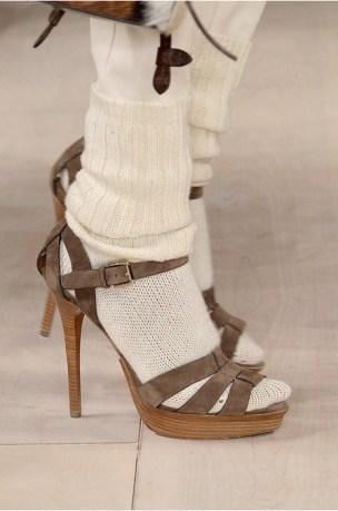 socks8